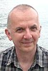 Alan Lewis