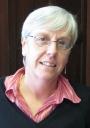 Diana Parratt
