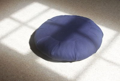 blue-zafu-meditation-cushion