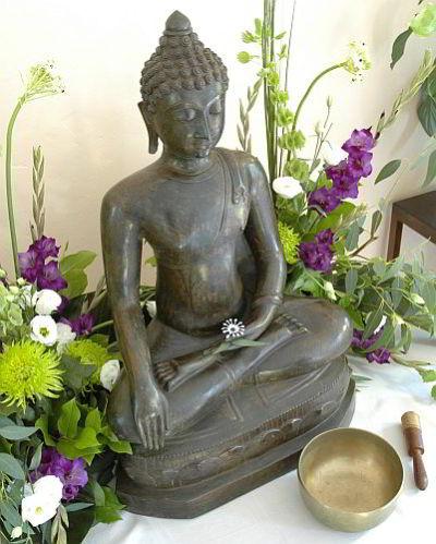 buddha-bowl-flowers