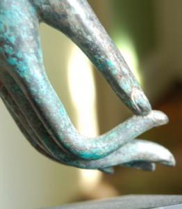 meditation-buddha-hand